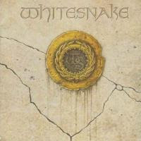 [1987] - Whitesnake [20th Anniversary Edition]