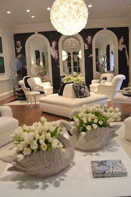 nesting, nest by tamara, interior design, house and garden, tabletop,