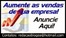 Anuncie no Blog do EA