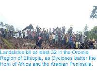 http://sciencythoughts.blogspot.com/2018/05/landslides-kill-at-least-32-in-oromia.html