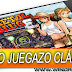 Metal Slug 6 (3 bootleg) v1.1 Apk [EXCLUSIVA By www.windroid7.net]