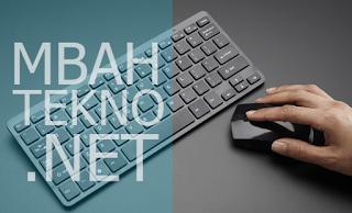 MbahTekno - 4 Fungsi Lain Wifi Yang Jarang Diketahui Orang