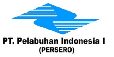 Lowongan Kerja BUMN via Pos PT Pelindo I (Persero)