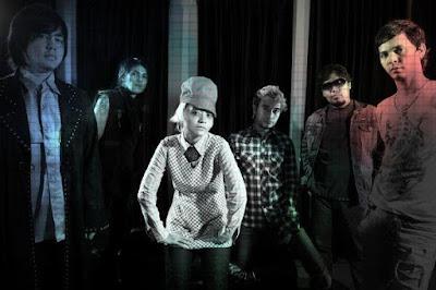 Mengenang Evo Band, Raksasa yang Hilang Setelah Satu Album