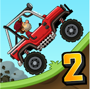 Download Hill Climb Racing 2 Apk Mod Unlimited Money Free for android