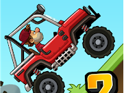 Hill Climb Racing 2 Apk Mod Money v1.26.0 Free for android