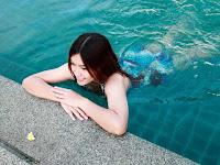 Aneka Manfaat Berenang untuk Kesehatan