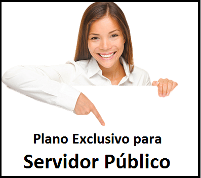 www.planosdesaudeemsalvador.com.br
