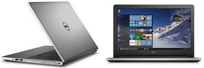 Daftar Laptop Bertenaga AMD Terbaik 2017