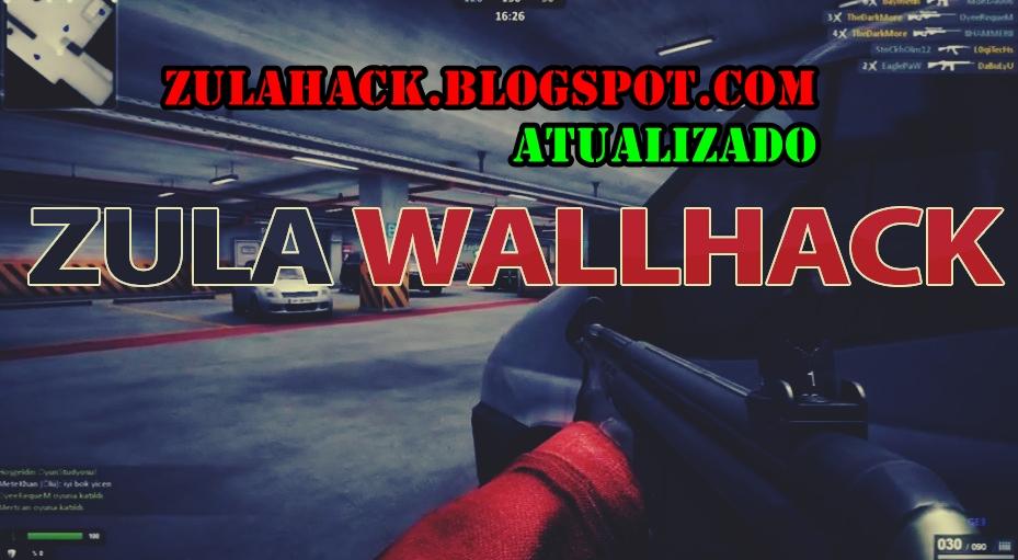 Hack Zula BR | 27/06 | Hack Free - 5Cheat