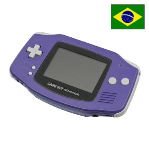 Índice de Jogos para Game Boy Advance em Português - ROMs de GBA - Download
