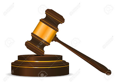 Vacant Oloto Stool: Court Directs Parties To Address It On Procedural Defects