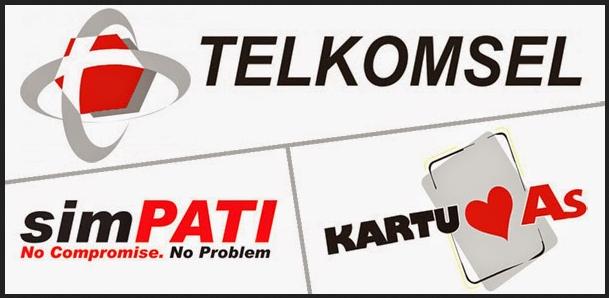 Rahasia Paket Internet Telkomsel Murah Januari 2017, Paket Internet Murah Januari, 401XD