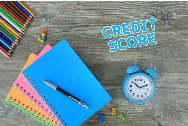 5 Smart Tips on Keeping a Good Credit Score (Applicable to US Citizenship)