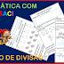 FOLCLORE - MATEMÁTICA COM O SACI - DEZENA, DÚZIA E IDEIA DE DIVISÃO - 1º ANO/ 2º ANO