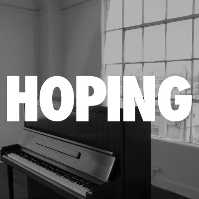 X Ambassadors - Hoping Lyrics | Moozik Portal