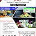 Batam Tourism Polytechnic Discount Penerimaan Mahasiswa Baru English Tourism Pariwisata 2018