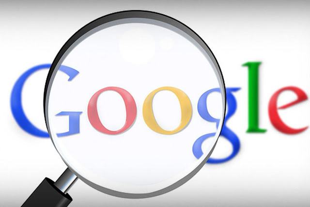 كيف تبحث في محرك البحث جوجل باحترافية
