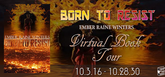 http://www.pumpupyourbook.com/2016/09/14/pump-up-your-book-presents-born-to-resist-virtual-book-publicity-tour/