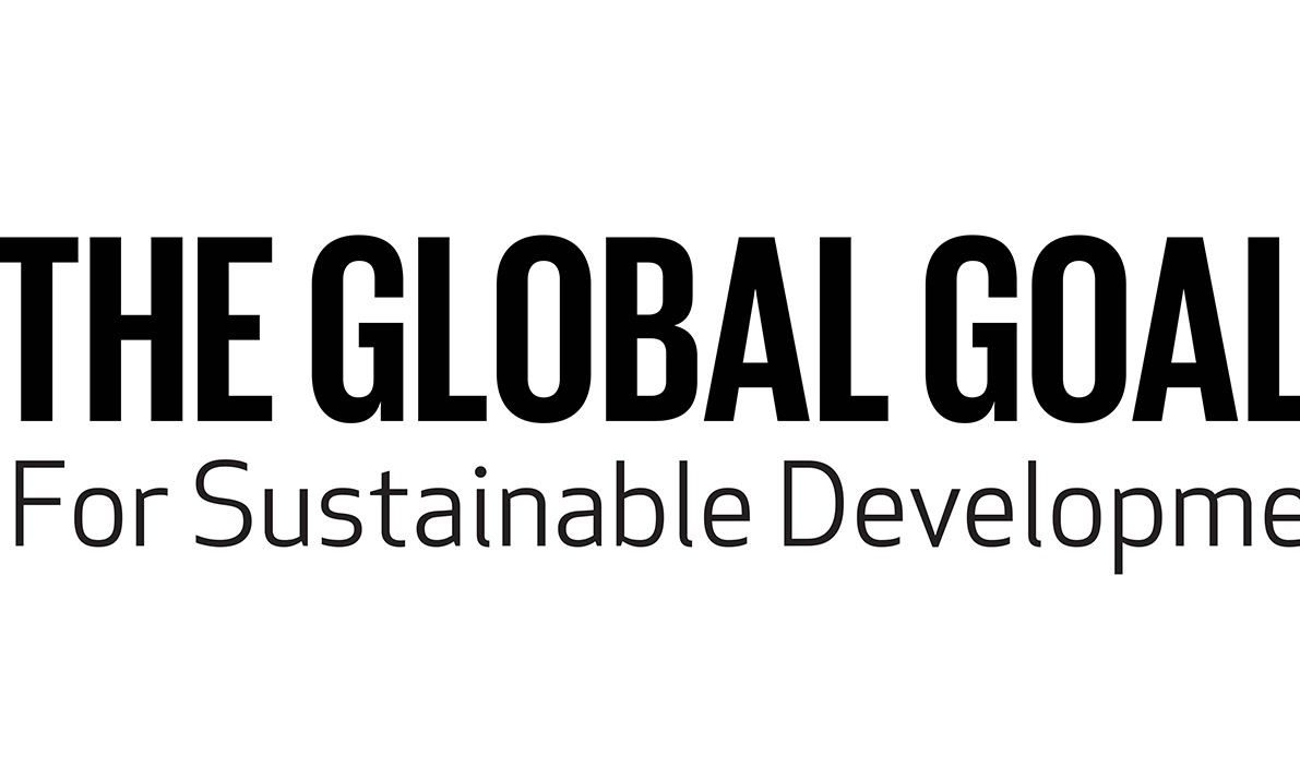 For the Globe and your future generations: Global Goals