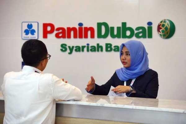 Cara Menghubungi CS Bank Panin Syariah Jakarta Selatan