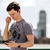 Tai nghe không dây Bluetooth của Jaybird X2 Sport đã đạt mức giá thấp mới