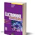 تحميل كتاب electronique tout le cours en fiches pdf
