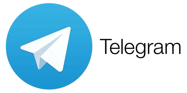 News on telegram