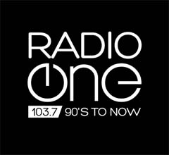 Radio One 103.7 FM En Vivo Online