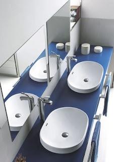 techno-conseil-bain-douche-vasque-ceramique