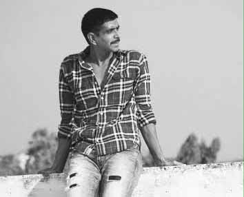 Mumbai, Bollywood, actor Rohit Pathak, Khel Toh Ab Shuru Hoga, Phantom Productions