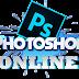 Các trang web chỉnh sửa ảnh online trực tuyến nổi tiếng