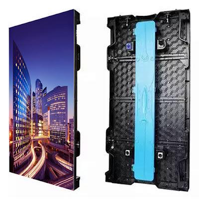 Cung cấp màn hình led p2 cabinet giá rẻ tại Kiên Giang
