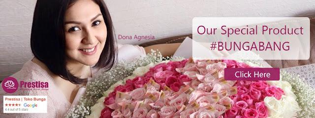Florist Bogor Terlengkap dan Terpercaya