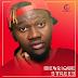 Henrique Stress feat. Wiz Cady - Vamos (Prod Dj Yobiza) 2k17 | Download