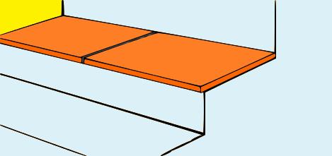 ricostruzione-gradini-esterni