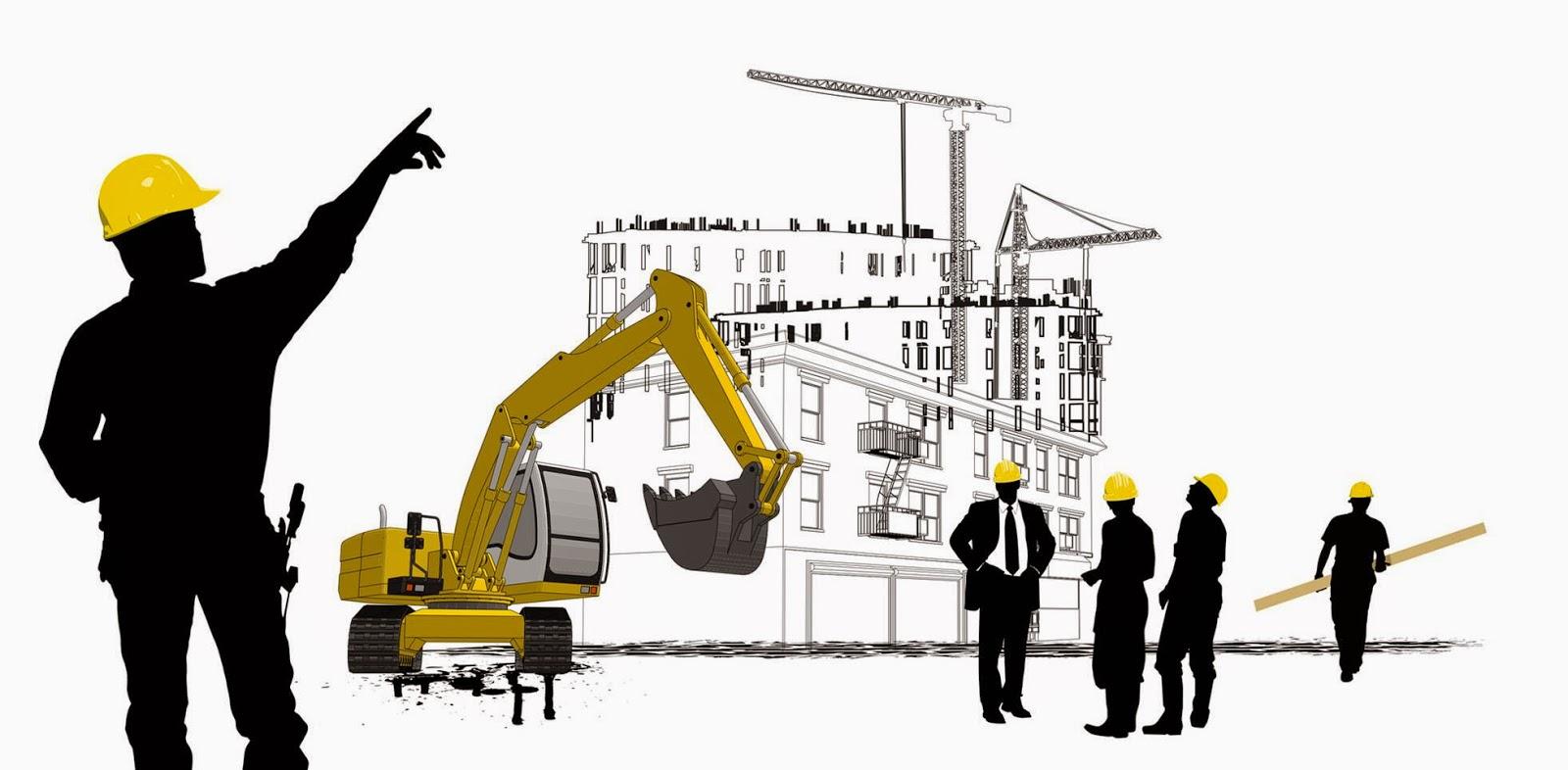 o m manuels entreprises de construction