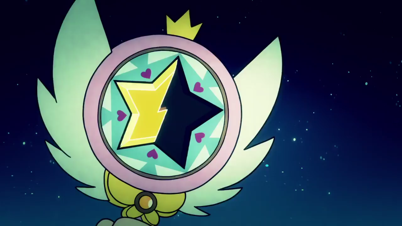 Star vs. the Forces of Evil regresará en Julio
