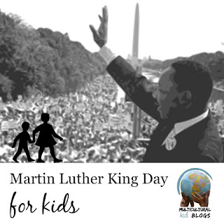 http://multiculturalkidblogs.com/2017/01/09/martin-luther-king-jr-day-blog-hop-printable/
