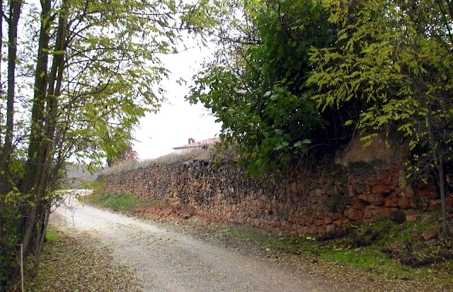 camino-ermita-torrebaja