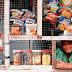 Sari-Sari Store Target na Lagyan ng Libreng Wifi
