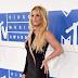 "Britney Spears opinó sobre su apodo ""Godney"""