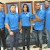 LIDOM: Tigres del Licey invitan a participar en pasantías