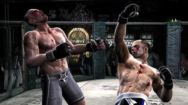 Ini Dia 10 Game Fighting Terbaik PS Vita 1