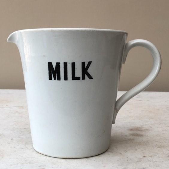 Susu Untuk Memutihkan Wajah