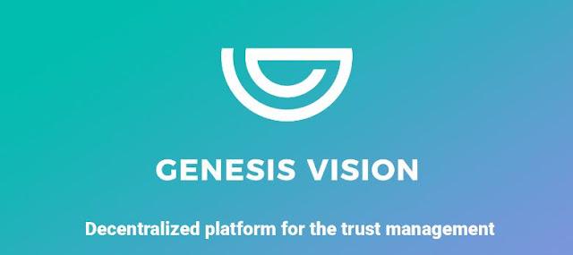 Genesis ICO Indonesia, adalah sebuah platform kepercayaan untuk trader