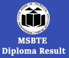 msbte result 2018 msbte.org.in results winter summer