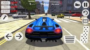 car driving apk