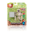 Minecraft Iron Golem Series 2 Figure