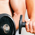 Musculação melhora a saúde sexual